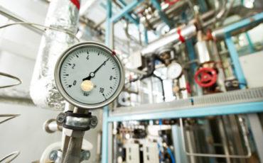 Metering and Measurement Solutions
